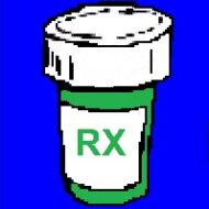 Inland Pharmacy